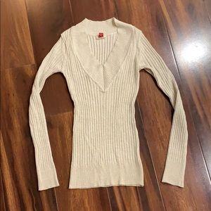 🌠 LEI Sweater